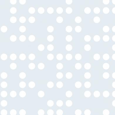 Dominoes : White