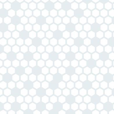 Hexaotto : White
