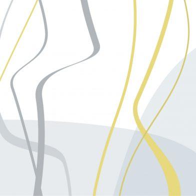 Olgas : Yellow Light