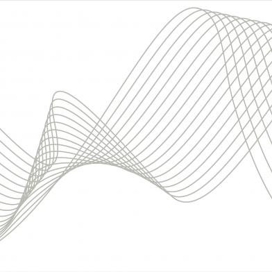 Spiraline : Smoke