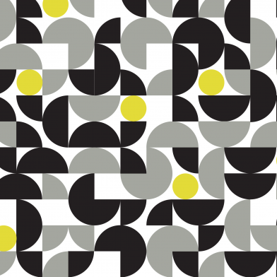 Bauhaus : Yellow