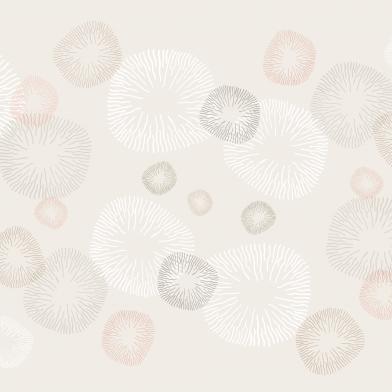 Trubridge Coralia