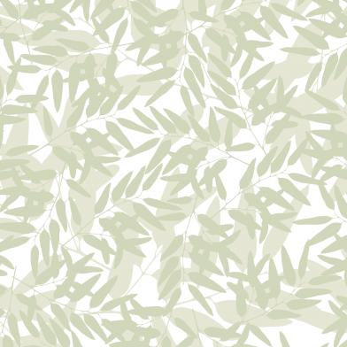 Gumleaf : Green