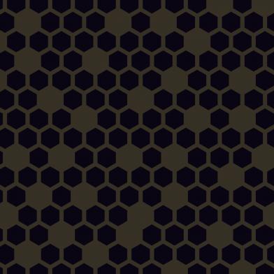 Hexaotto