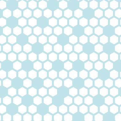 Hexaotto : Snowfall