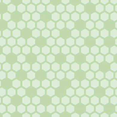Hexaotto : Teagarden