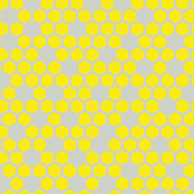 Hexaotto : Wattle