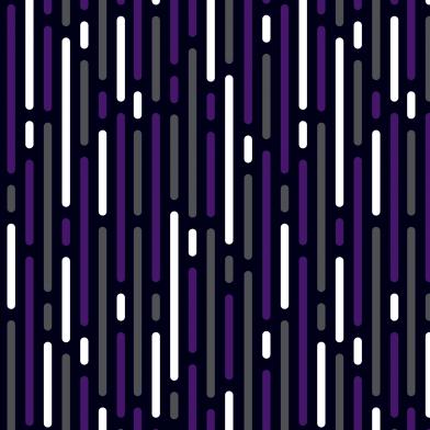 Tek : Violet
