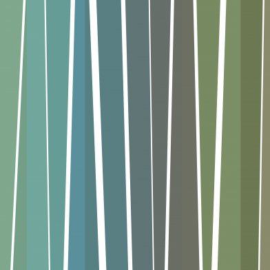 Timber : Bluegum