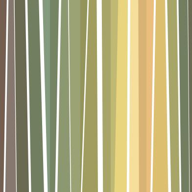 Timber : Wine