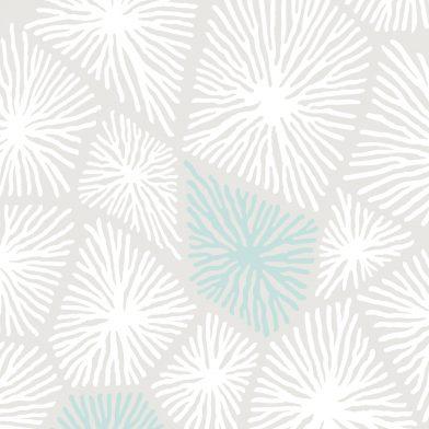 Trubridge Crystalia
