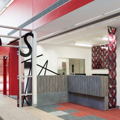 Morphett Vale East School, South Australia
