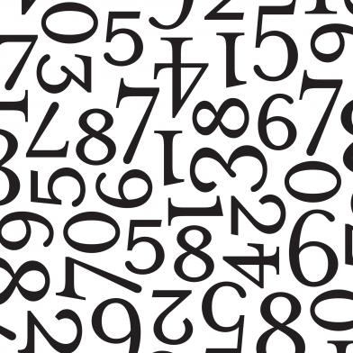 Numerica : Ink