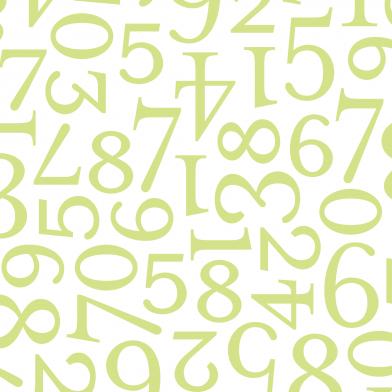Numerica : Leaf