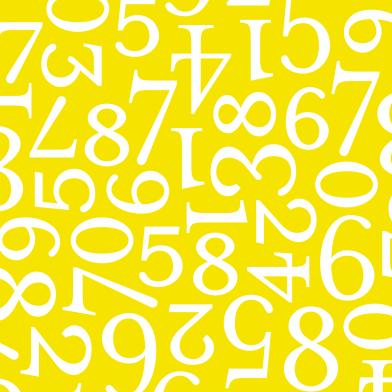 Numerica : Marigold