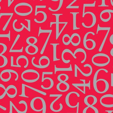 Numerica : Read