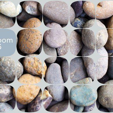 Odelo : Pebbles
