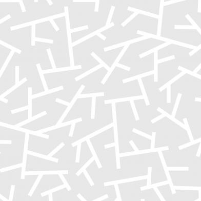 Tumbleweed : Grey Reverse