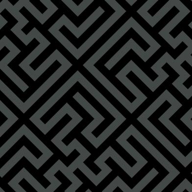 Knossos : Black
