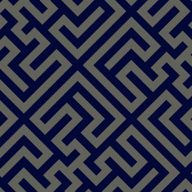 Knossos : Navy