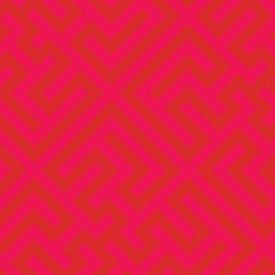 Knossos : Pink