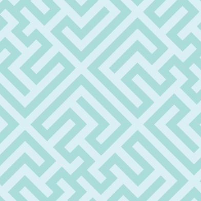 Knossos : Tiffany