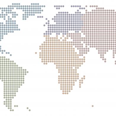 Atlas : Earth Tones