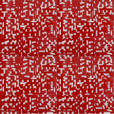 Coelho Gridlock : Red