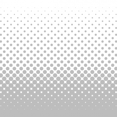 Halftone Fade : Screen