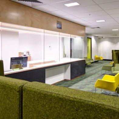 NSW Civil and Administrative Tribunal (NCAT)