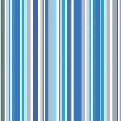 Licorice : Blue