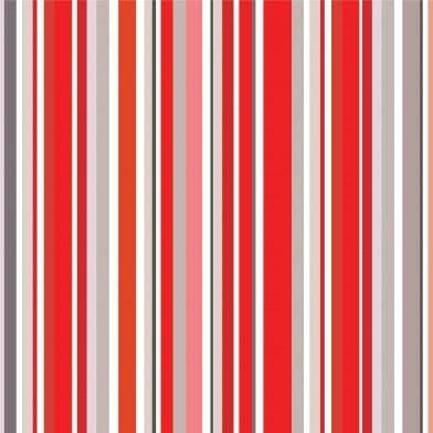 Licorice : Red