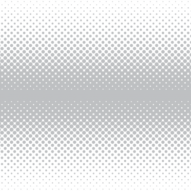 Halftone Double Fade