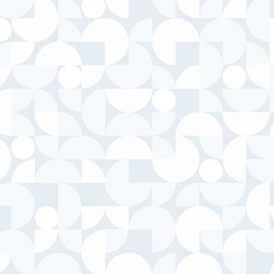 Bauhaus : White