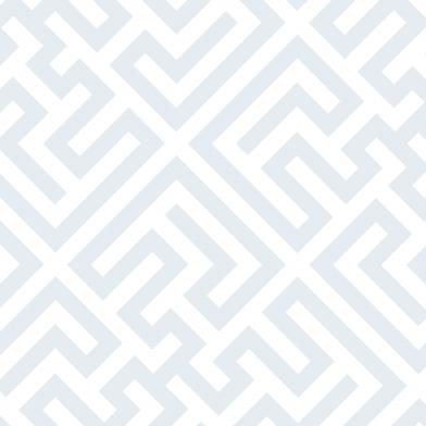 Knossos : White