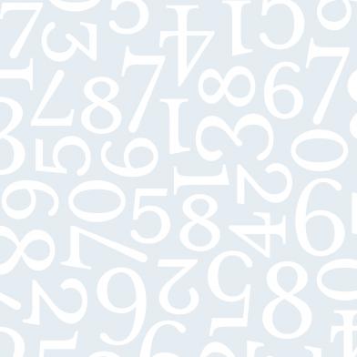 Numerica : White