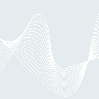 Spiraline : White