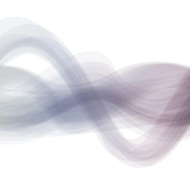 Doppler : Dancer