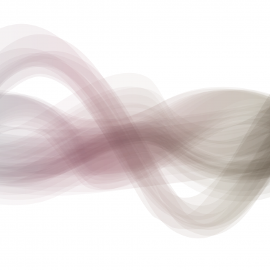 Doppler : Smoke