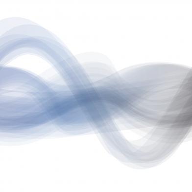 Doppler : Wave