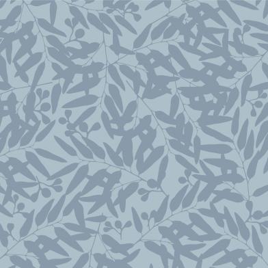 Ironbark : Blue