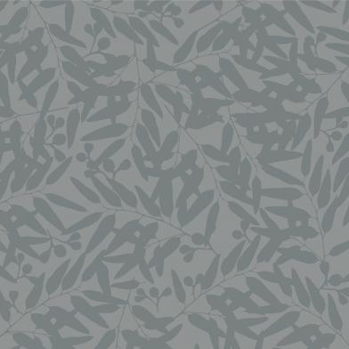Ironbark : Grey