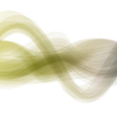 Doppler : Brass