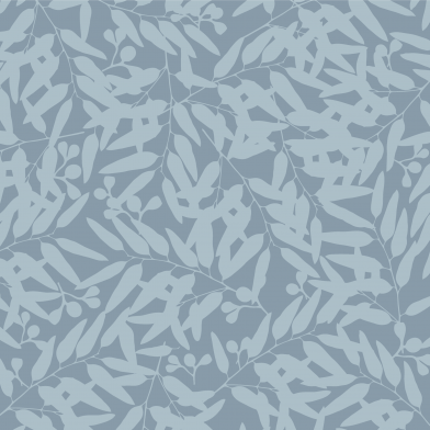 Ironbark : Blue Reverse