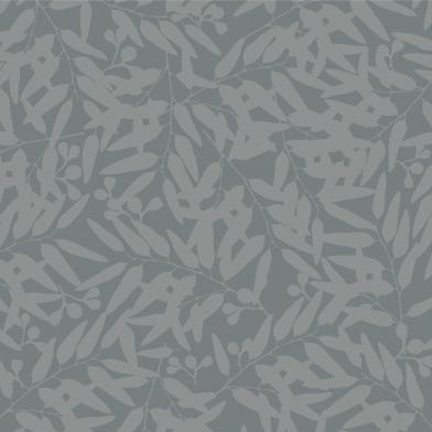 Ironbark : Grey Reverse
