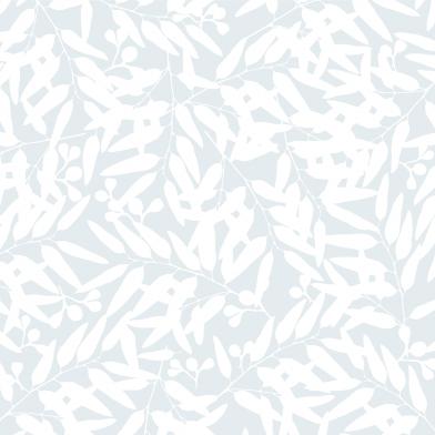 Ironbark : White