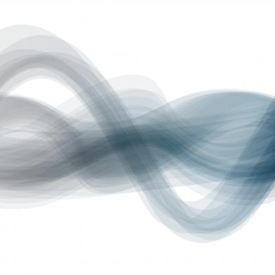 Doppler : Breeze