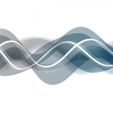 Helix : Crystallographic