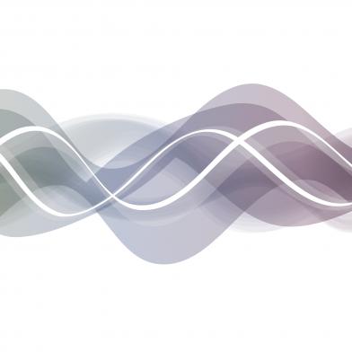 Helix : Enzyme
