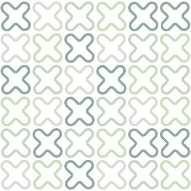 Crux : Green